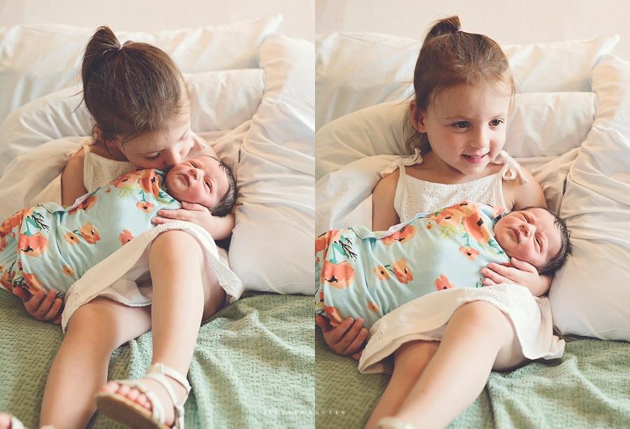 Angela Nguyen Minneapolis Family Lifestyle newborn photographer_0388