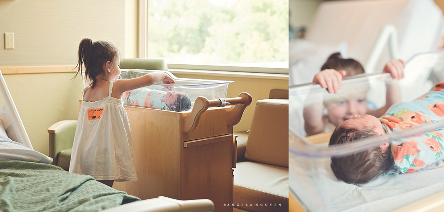 Angela Nguyen Minneapolis Family Lifestyle newborn photographer_0390