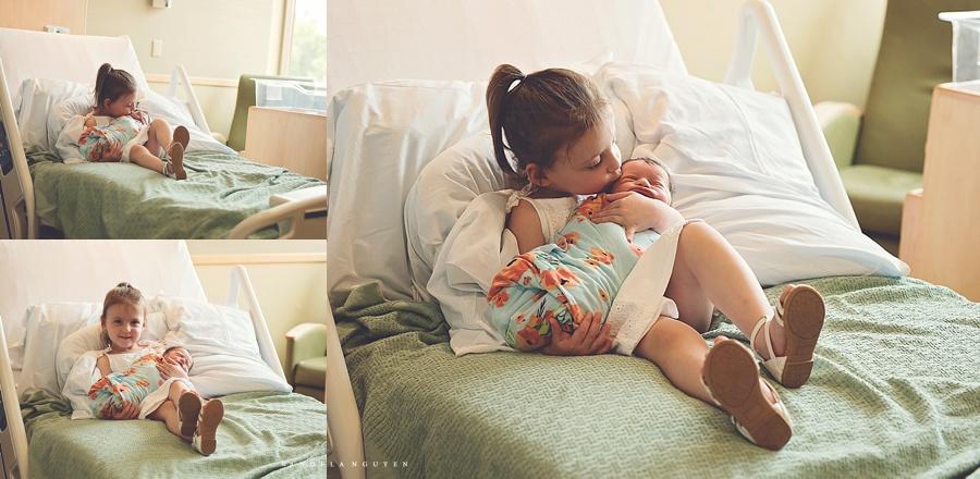 Angela Nguyen Minneapolis Family Lifestyle newborn photographer_0393