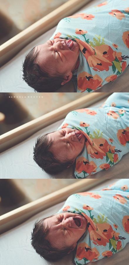 Angela Nguyen Minneapolis Family Lifestyle newborn photographer_0395