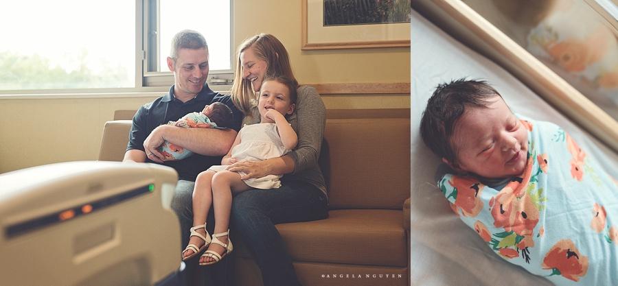 Angela Nguyen Minneapolis Family Lifestyle newborn photographer_0397