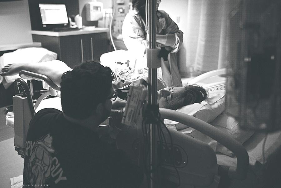 Angela Nguyen Minneapolis Family Lifestyle newborn photographer_0403