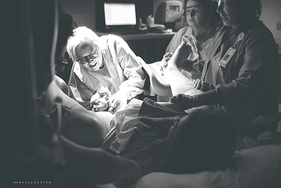 Angela Nguyen Minneapolis Family Lifestyle newborn photographer_0411