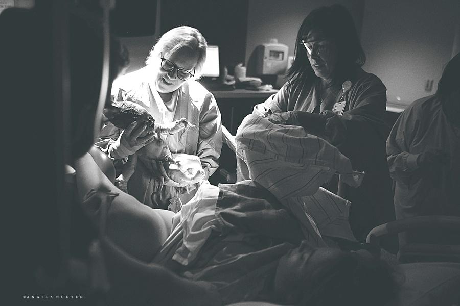 Angela Nguyen Minneapolis Family Lifestyle newborn photographer_0412