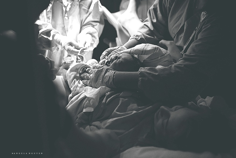 Angela Nguyen Minneapolis Family Lifestyle newborn photographer_0413