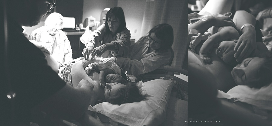 Angela Nguyen Minneapolis Family Lifestyle newborn photographer_0415
