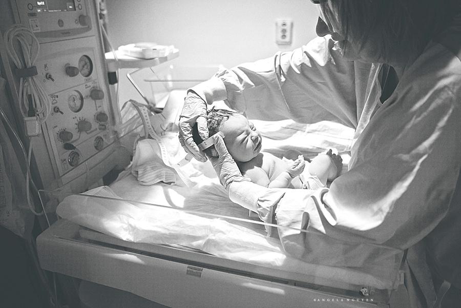 Angela Nguyen Minneapolis Family Lifestyle newborn photographer_0417
