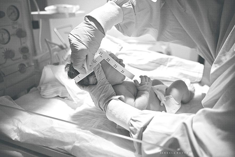Angela Nguyen Minneapolis Family Lifestyle newborn photographer_0418